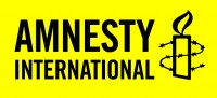 Amnesty International: Sentencing of S.Sudan Soldiers For Killing,Raping A Step Forward For Justice