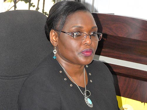 Broke Bamugemereire Land Probe Cries To Gov't For Help